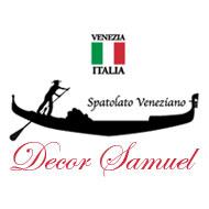 Stucchi Veneziani - Spatolati - Stili Esclusivi